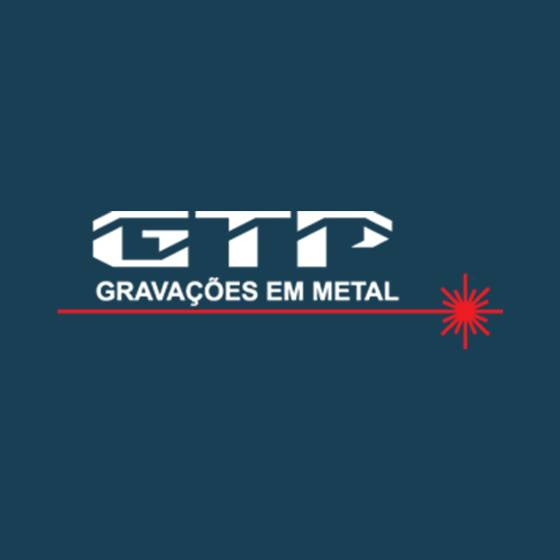 GTP - Gravações em Metal